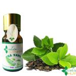 Mua tinh dầu trà xanh ở đâu tốt và chất lượng nhất tại TPHCM?
