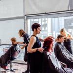 Yếu tố quyết định sự thành công trong quá trình theo đuổi nghề tạo mẫu tóc
