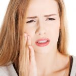 Cách chữa sâu răng hiệu quả mà không cần đến phòng nha