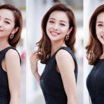 Một số kiểu tóc đẹp cho phụ nữ tuổi 30 trẻ trung, quyến rũ