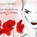 Tìm hiểu Ultra V Lift, công nghệ nâng mũi hiện đại