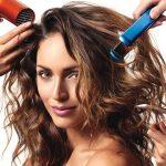 Cách nhận diện từng tình trạng tóc mà bạn nên biết