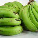 Vì sao chuối xanh lại chữa đau dạ dày – Chuyên gia Paciffic giải đáp
