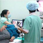 Kỹ thuật nội soi thanh quản bằng ống mềm – Góc thông tin