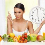 Trước khi nội soi dạ dày có cần nhịn ăn không?