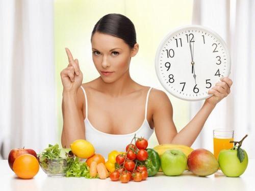 Trước khi nội soi dạ dày có cần nhịn ăn không? 3