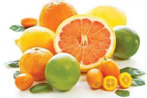 Sau khi nội soi không nên ăn gì? – Chế độ ăn uống hợp lý nhất