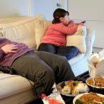 Trẻ thừa cân béo phì ảnh hưởng đến sức khỏe như thế nào?