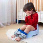 Trẻ bị tiêu chảy nên ăn gì – Chế độ ăn uống giúp bé mau khỏi bệnh
