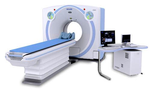 Cập nhật những thông tin chụp CT phổi đầy đủ chi tiết từ A - Z