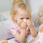 Nguyên nhân viêm họng ở trẻ em và biến chứng có thể gặp phải?
