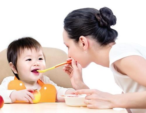 Viêm phổi ở trẻ em là gì, cách phòng tránh như thế nào? 3