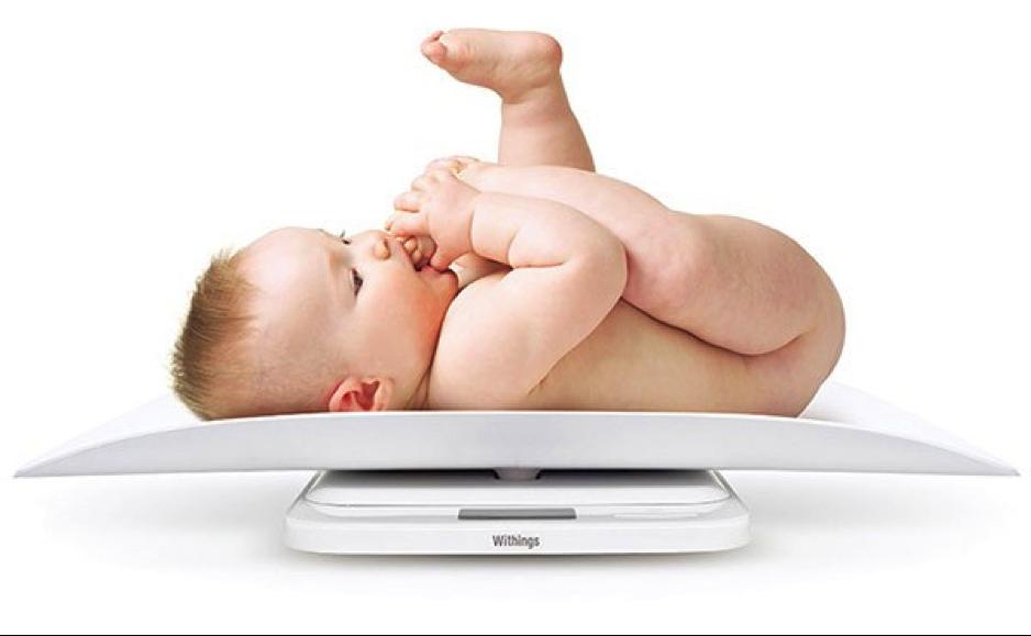Những biểu hiện của trẻ suy dinh dưỡng cha mẹ cần biết 2