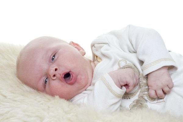 Viêm phổi là gì, triệu chứng viêm phổi ở trẻ em như thế nào? 2