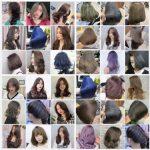 Review cuốn sách nguyên lý sắc màu & kỹ thuật nhuộm tóc của OneStar