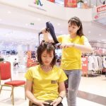 Trung tâm dạy cắt tóc tại Hà Nội uy tín, chất lượng cao